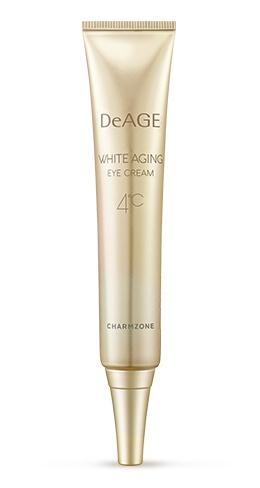 CHARMZONE Deage White Aging Eye Cream