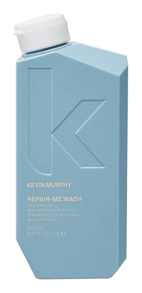 Kevin Murphy Repair-Me.Wash
