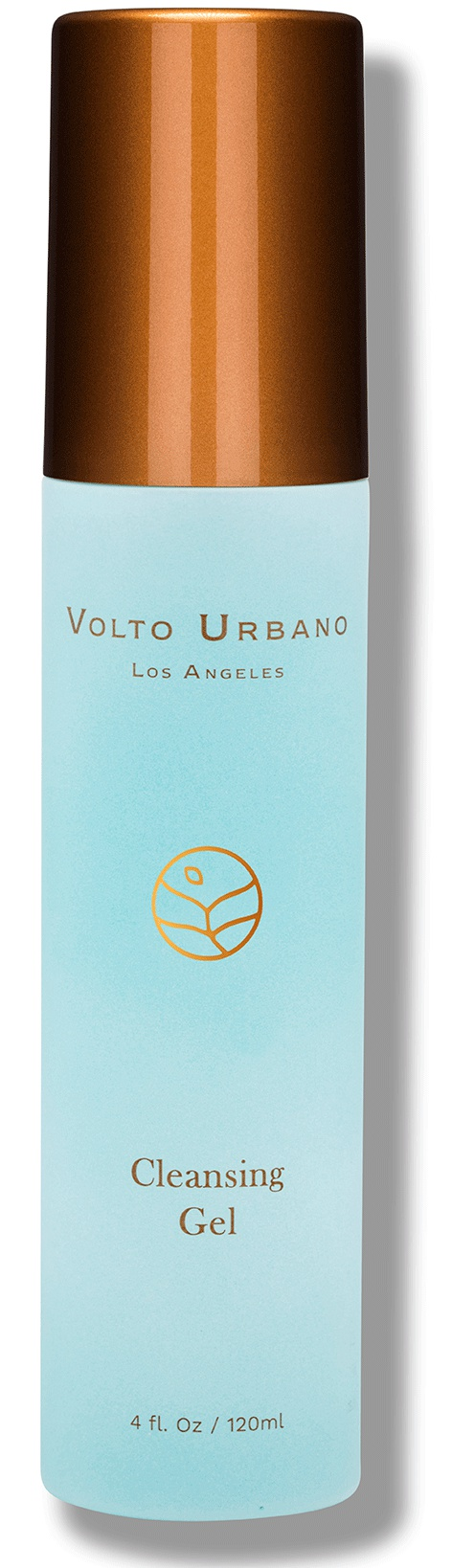 Volto Urbano Cleansing Gel