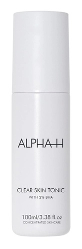 Alpha-H Clear Skin Tonic