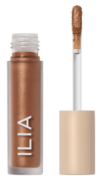 Ilia Liquid Powder Eye Tint