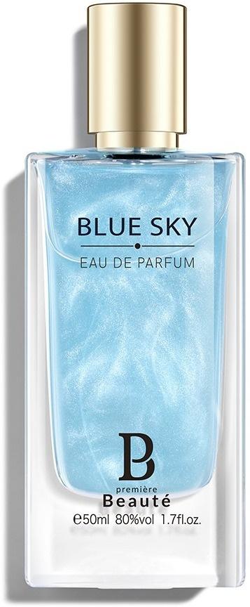Premiere Beaute Blue Sky Eau De Parfum