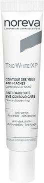 Noreva Anti-Dark Spot Eye Contour Care
