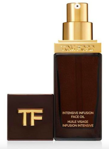 Tom Ford Intensive Infusion Face Oil