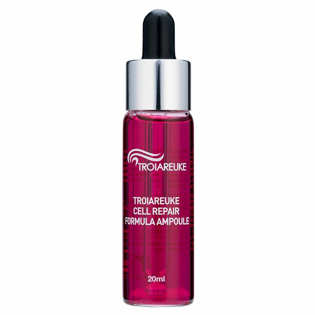 Troiareuke Cell Repair Ampoule