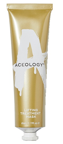 Aceology Lifting Treatment Mask