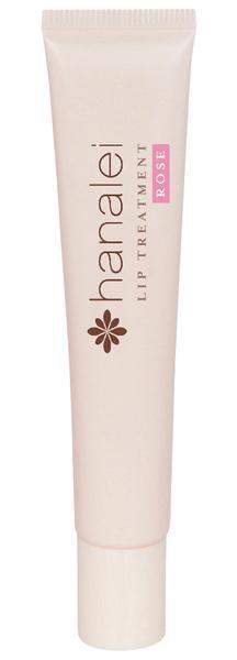 Hanalei Lip Treatment (Rose)