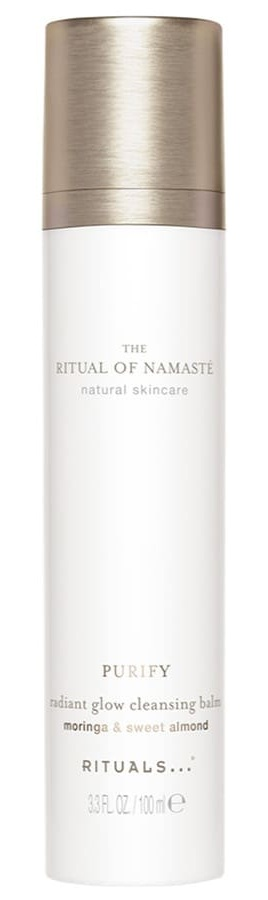 RITUALS The Ritual Of Namasté Clarifying Facial Toner