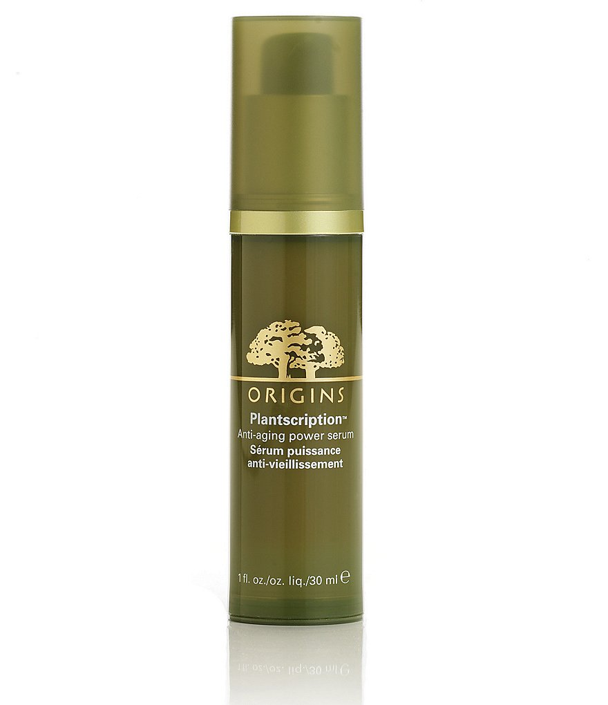 Origins Plantscription Anti-Aging Power Serum