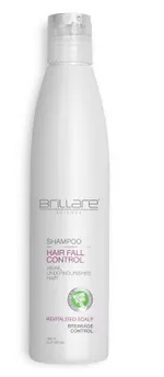 Brillare Science Hairfall Control Shampoo