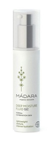 Madara Deep Moisture Balancing Fluid