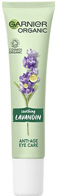 Garnier Organic Lavandin Eye Cream