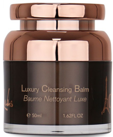 Acti labs Cleansing Balm