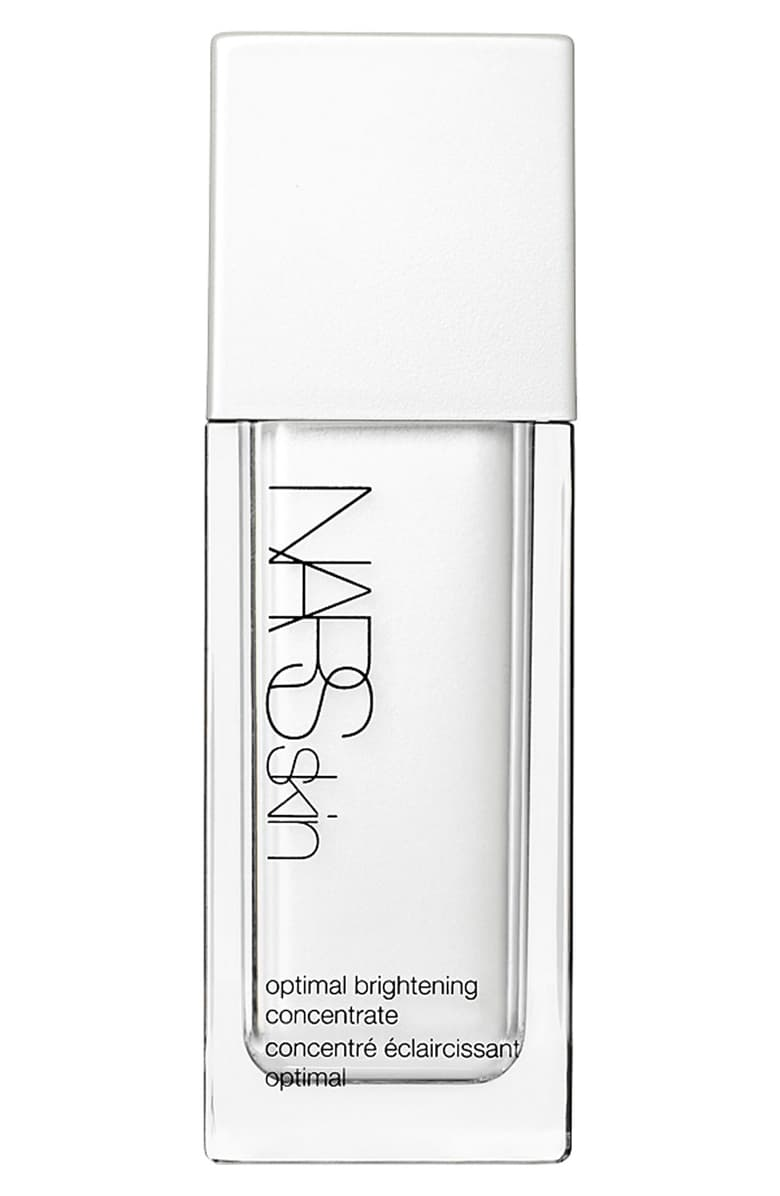 Nars Skin Optimal Brightening Concentrate Facial Serum