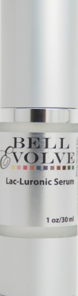 BellEvolve Lac-Luronic Serum