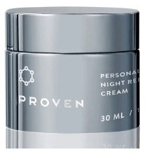 Proven SkinCare Your Renew