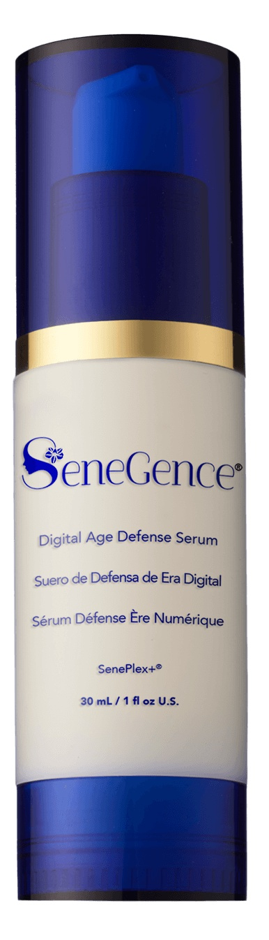SeneGence Digital Age Defense Serum