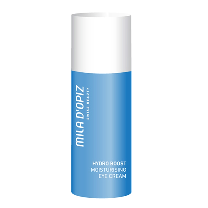 Mila d'Opiz Hydro Boost Moisturizing Eye Cream