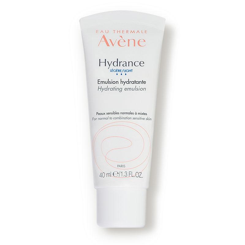 Avene Hydrance Light Hydrating Cream