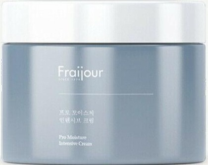 Fraijour Pro Moisture Intensive Cream