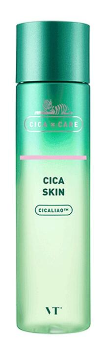 VT Cica Skin