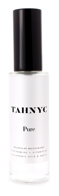 TAHNYC Pure