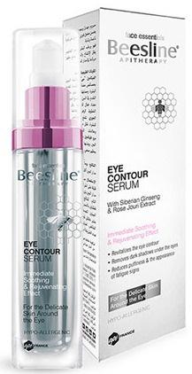 Beesline Apitherapy Eye Contour Serum