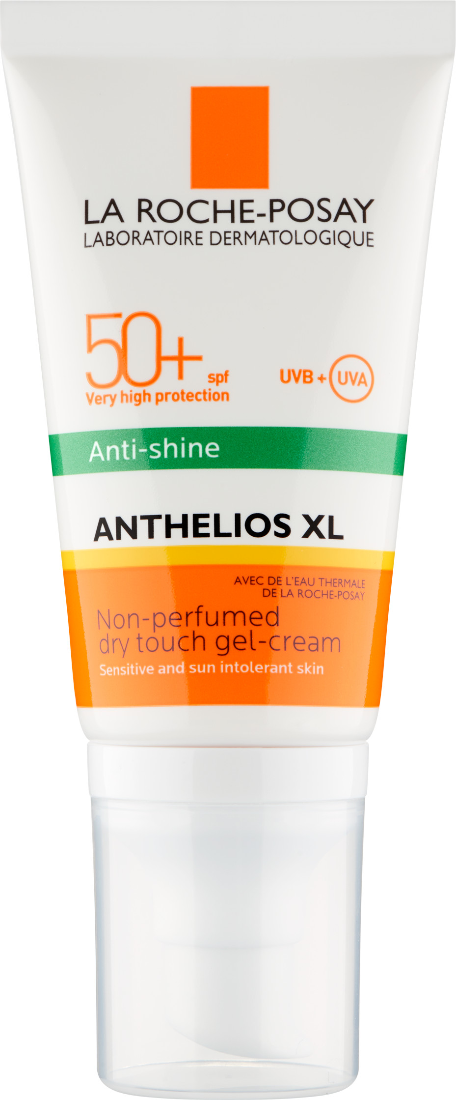 La Roche-Posay Anthelios Anti-Shine Spf50+