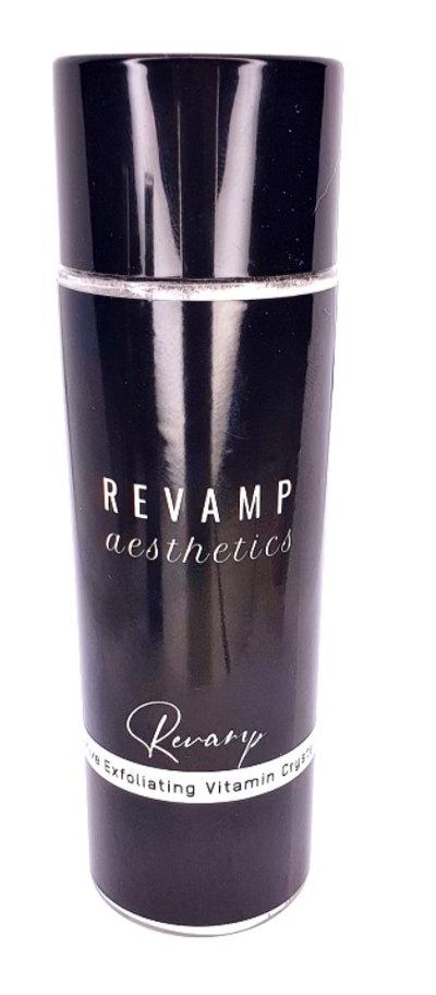 Revamp Aesthetics Revamp Botanical Vitamin Crystals