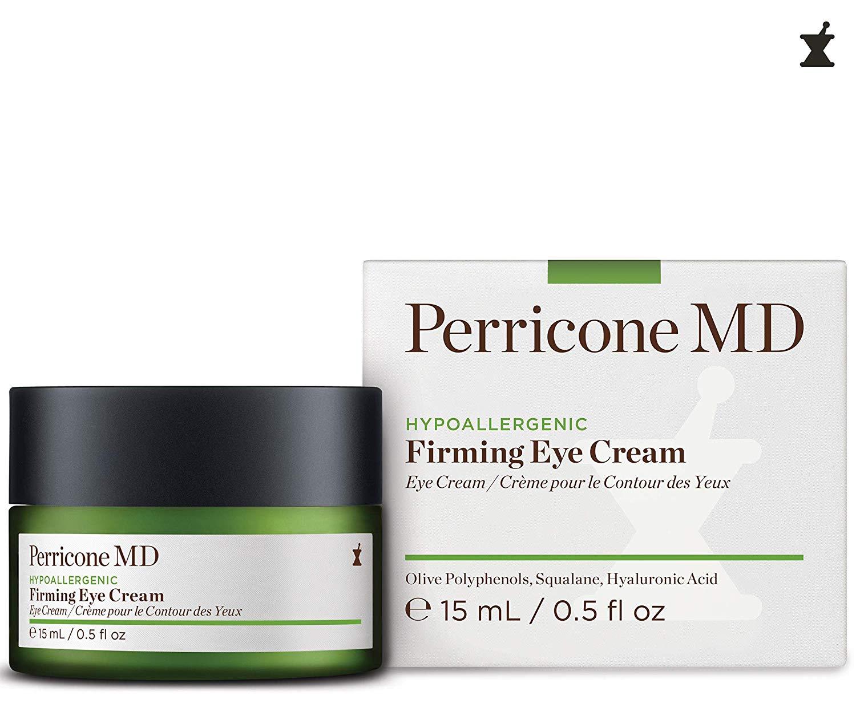 Perricone MD Hypoallergenic Firming Eye Cream
