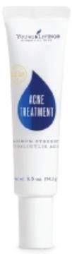 Young Living Maximum Acne Treatment