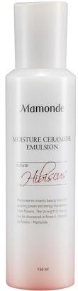 Mamonde Moisture Ceramide Emulsion