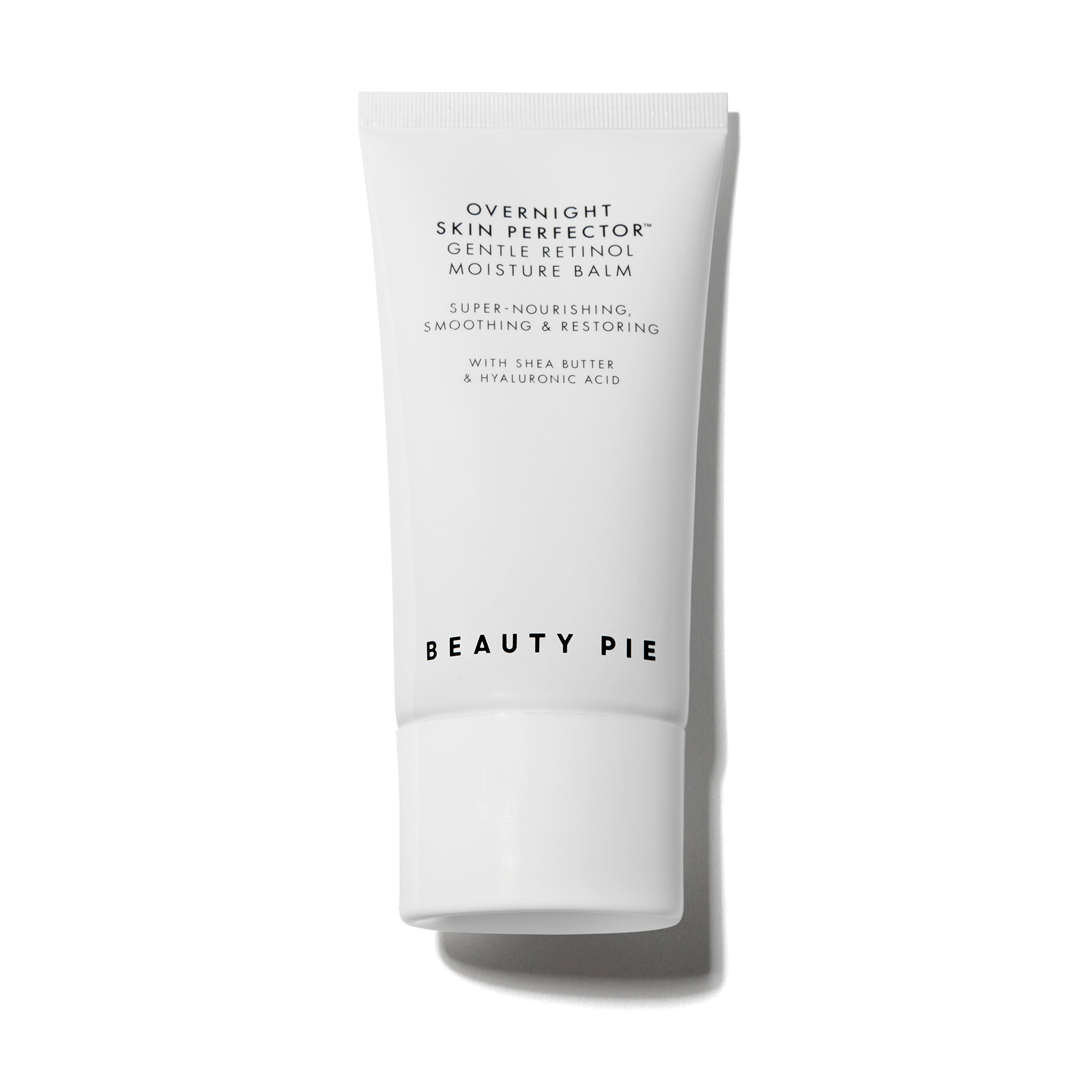 Beauty Pie Overnight Skin Perfector