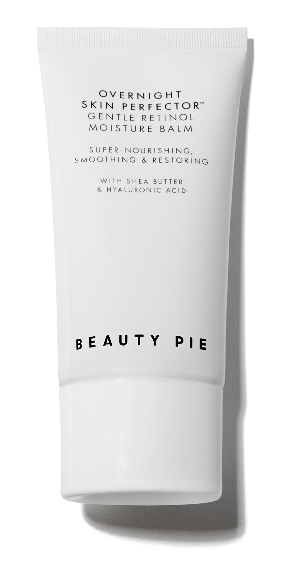 Beauty Pie Overnight Skin Perfector