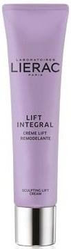 Lierac Lift Integral Creme Lift Remodelante