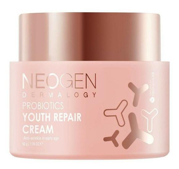 Neogen Dermalogy Probiotics Youth Repair Cream