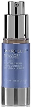 Marcelle New Age Precision Anti Wrinkle Firming Eye Contour Cream