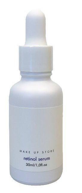 Make Up Store Serum Retinol