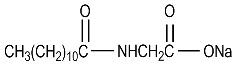 Sodium Lauroyl Glycinate