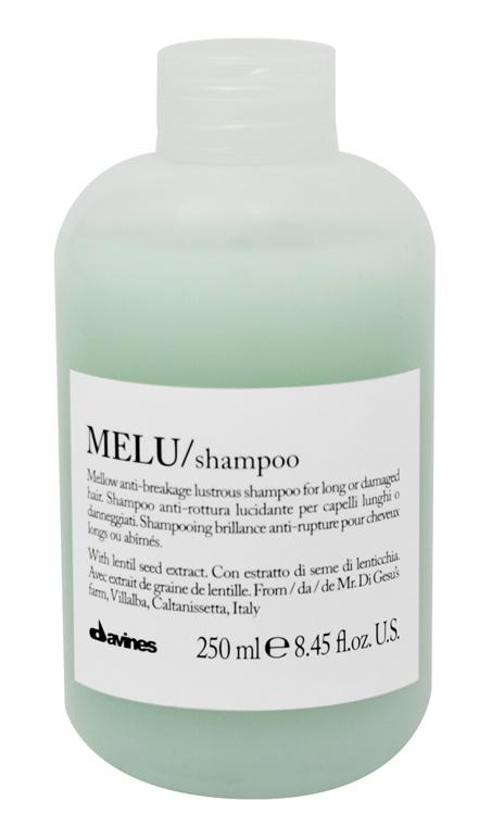 Davines Melu/Shampoo