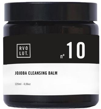Rvolut Jojoba Cleansing Balm