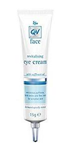 QV Revitalising Eye Cream