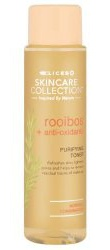 Clicks skincare collection Rooibos & Anti-Oxidants Purifying Toner