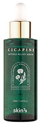 Skin79 Cica Pine Intense Relief Serum
