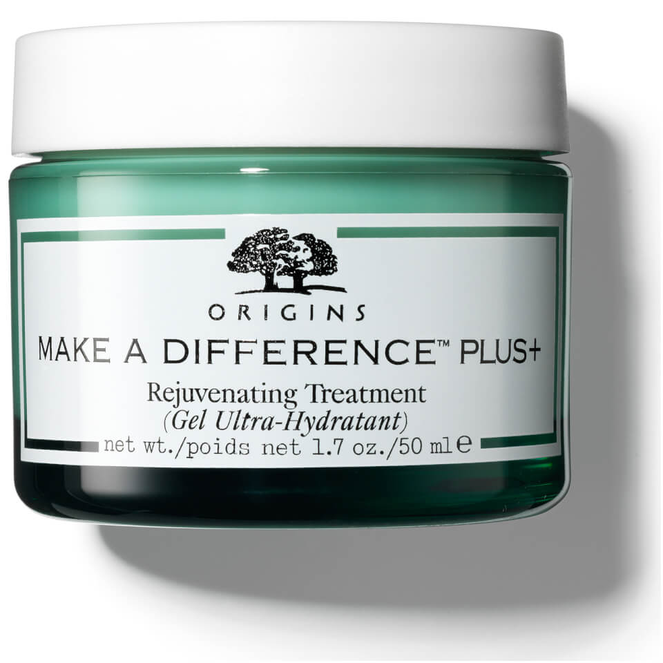 Origins Make A Difference™ Plus+ Rejuvenating Treatment