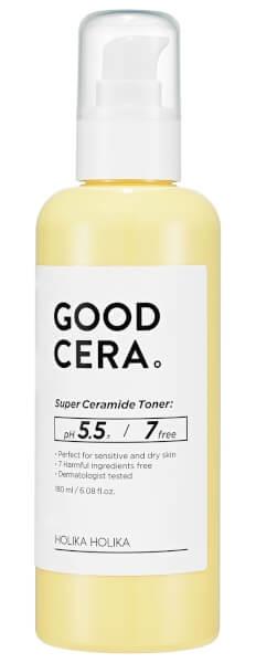 Holika Holika Good Cera Super Ceramide Toner