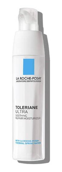 La Roche-Posay Toleriane Ultra Soothing Repair Moisturizer