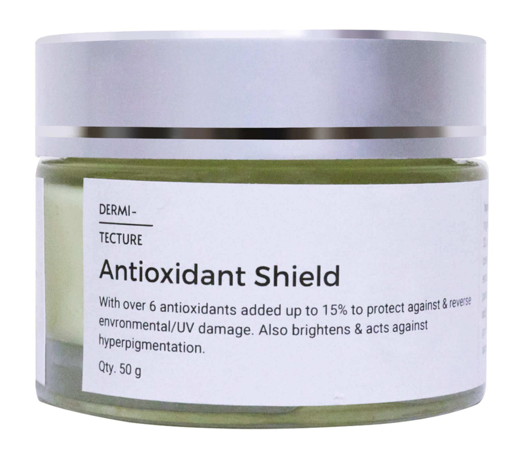 Dermitecture Antioxidant Shield