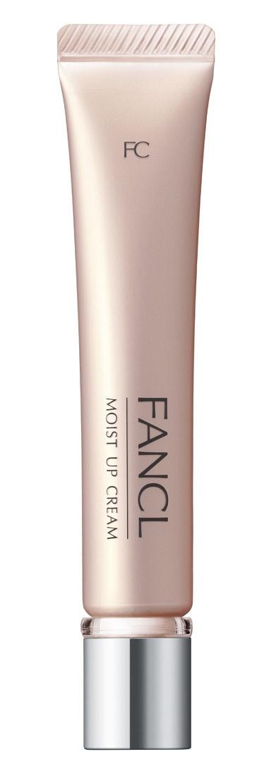 Fancl Moist Up Cream