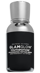 GLAMGLOW Youthpotion Collagen Boosting Peptide Serum
